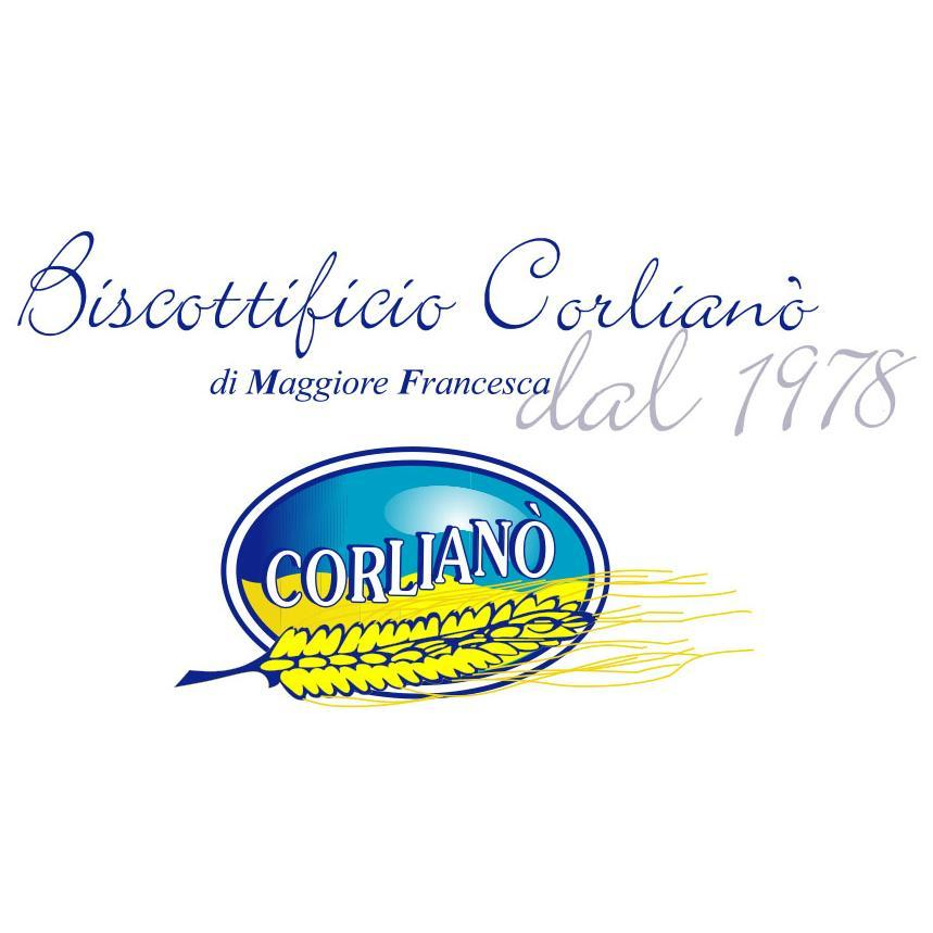 Biscottificio Corliano'