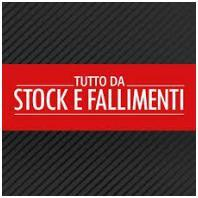 SHOPPINGSTOCKONLINE